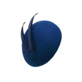 HF043A_Mary_Bluebell_felt beret_r