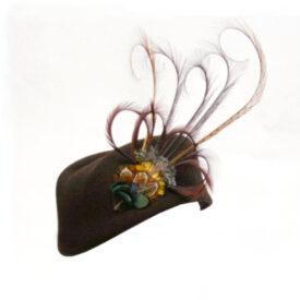 Hennumi_HF050_Zara_felt occasion hat_r